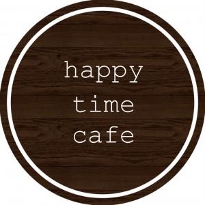 1日限りの模擬カフェ【happy time cafe】